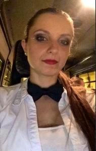 Fabienne Keller - 20150731_64947