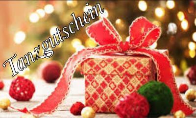 Du brauchst ein Geschenk?