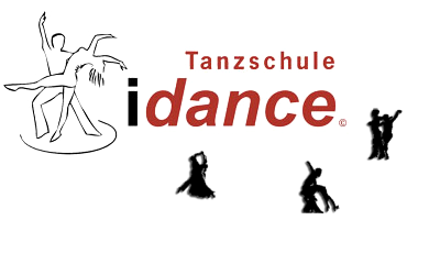 Neue Tanzkurse